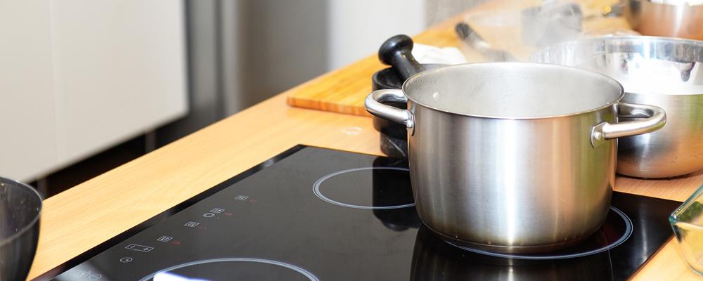 cooker_robert_farrell)domestic_appliance_repairs