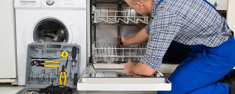 dishwasher_robert_farrell)domestic_appliance_repairs
