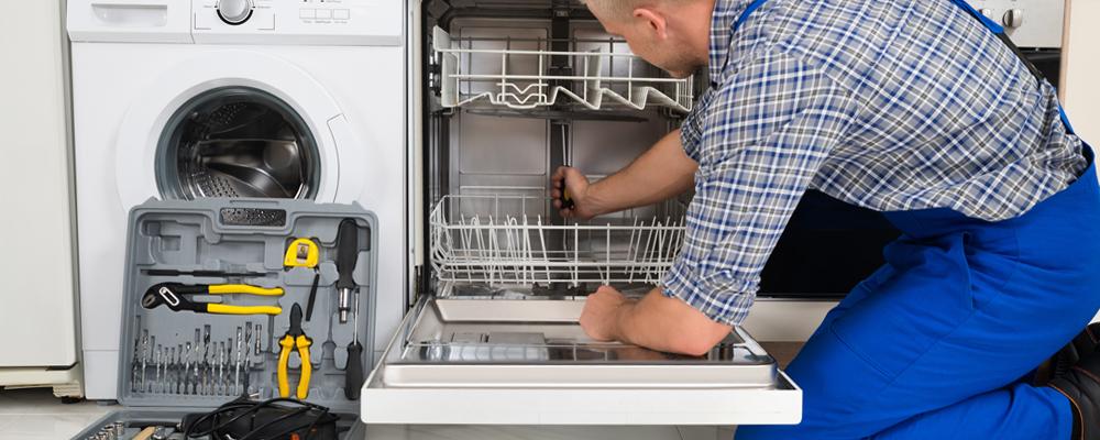 dishwasher_robert_farrell)domestic_appliance_repairs