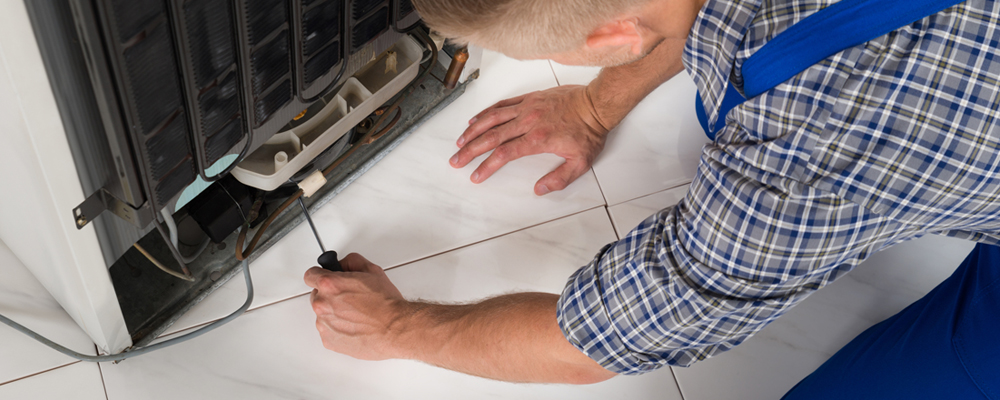 fridge_robert_farrell)domestic_appliance_repairs